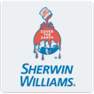 SEG - Sherwin Williams