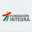RED - Fundacion Integra
