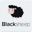 INT - Black Sheep