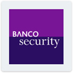 INT - Banco Security