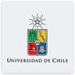 INT - Universidad de Chile
