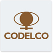 RED - Codelco