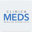 RED - Clinica meds